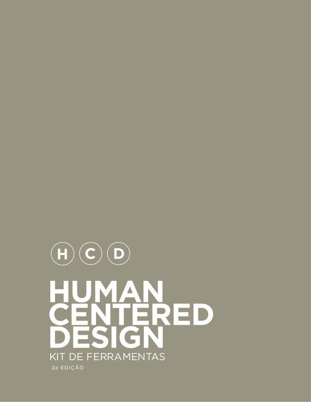 Design para projetos