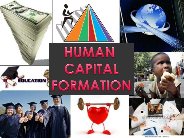economic term capital Global allocation of capital to long-term investment  6 long-term finance and economic growth glossary basel iii is a comprehensive set of reform measures,.