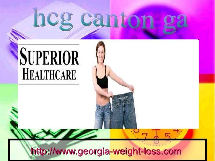 http://www.georgia-weight-loss.com