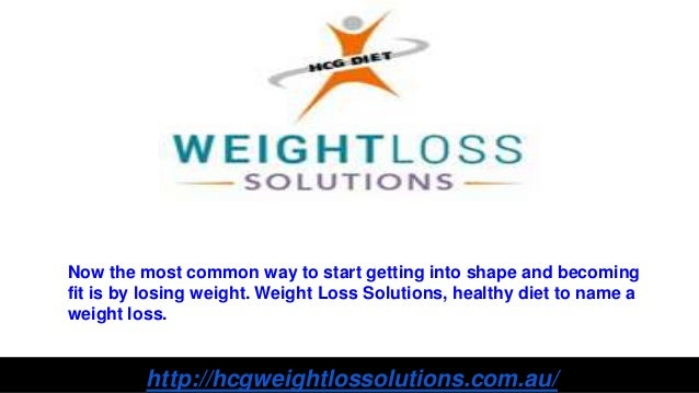 Weight loss from green tea image 3