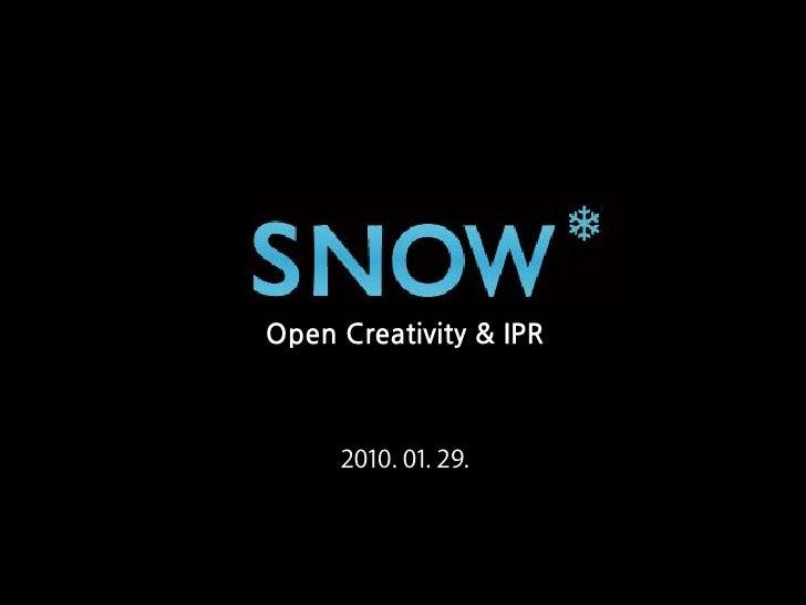 Hci2010 Ipr Snow 01