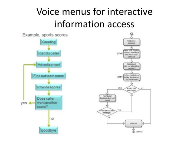 How to find a master degree paid thesis in the area of Human Computer Interaction?