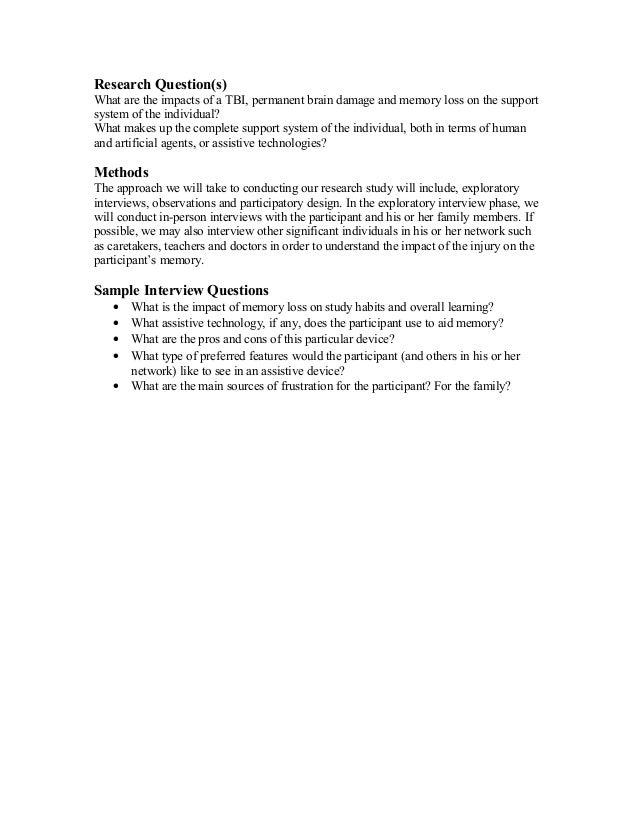 Persuasive Essay On Jfk