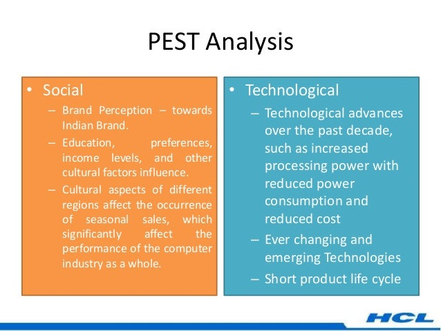 main aspects of pest analysis The main difference in pest and swot analysis is this is interesting is that it can provide some feedback pest analysis of the economic aspects of the swot analysis.