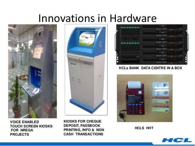 Govt Computer Hardware Jobs 2018 - Sarkari Naukri