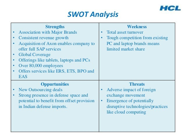 swot analysis for golden village Swot analysis on tourism industry of bangladesh download swot analysis on tourism industry of what is swot analysis.