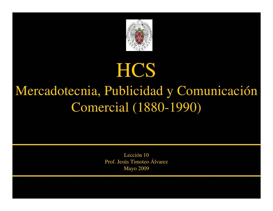 Hcs2009 Lecc10
