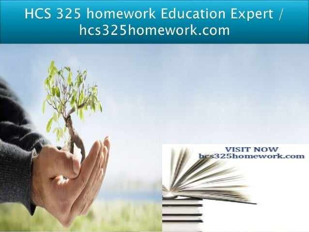 roles and functions hcs 325 For more classes visit wwwsnaptutorialcom hcs 325 week 1 individual assignment roles and functions paper hcs 325 week 2.
