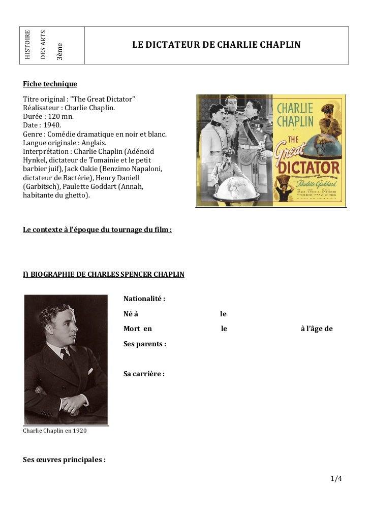 HISTOIRE                      DES ARTS                                                                             ...