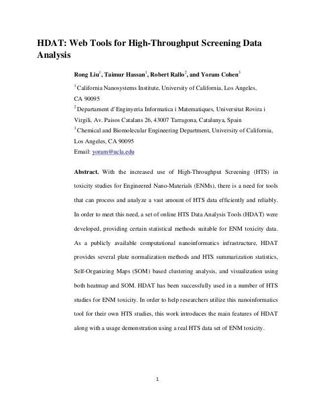 Hdat pdf-draft