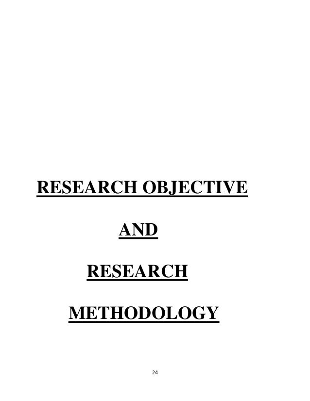 I am doing a 4-weeks research project and i have to submit a project report (thesis documentation).?