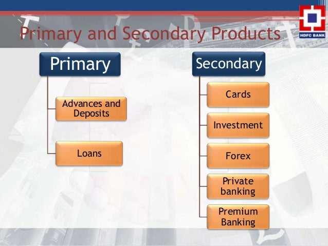 In legal forex india options trading