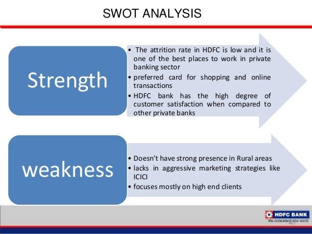swot analysis on aditya birla group
