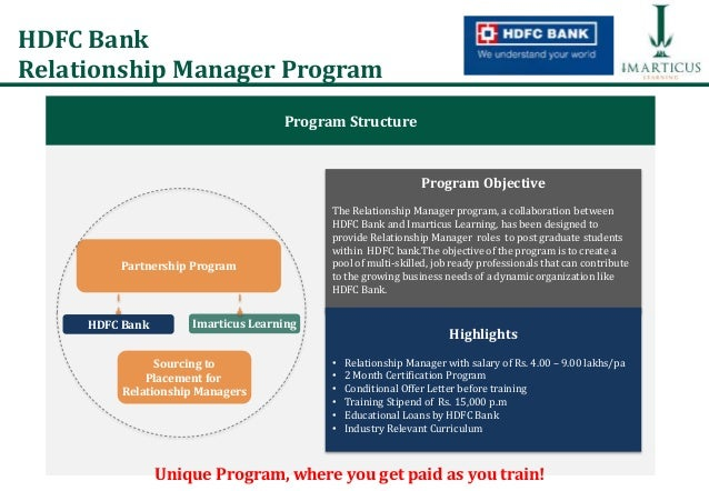 bank management Asset management is the management of a client's investments by a financial services company, usually an investment bank.