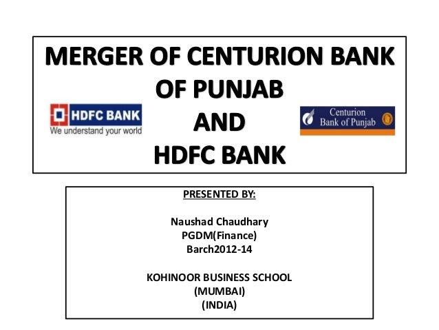 PRESENTED BY: Naushad Chaudhary PGDM(Finance) Barch2012-14 KOHINOOR BUSINESS SCHOOL (MUMBAI) (INDIA)