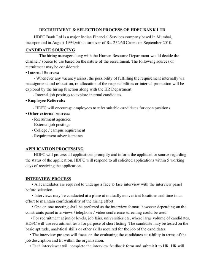application letter for job vacancy in bank This cover letter sample will provide entry level bank tellers with an opportunity to  build an effective application for their first job.
