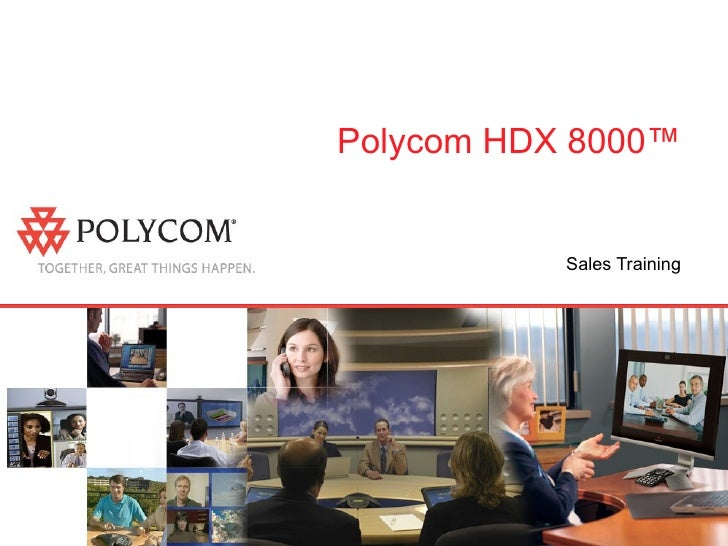 HDX8000_Training_Presentation.ppt