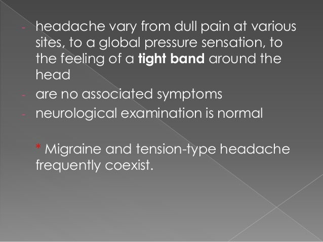 capsaicin atypical facial pain