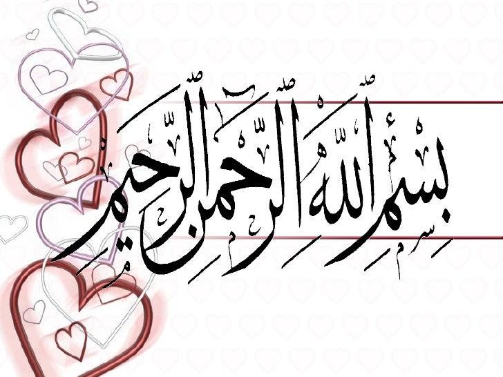 MARKETING THEORY& PRACTICEGROUP MEMBERS:Baber AhmadWaqar Ali KhalidWaqas KhalidZia-ul-MustafaZulfiqar Ahmad