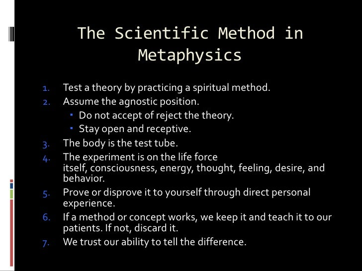 practicing metaphysics essay  metaphysics: aristotle and plato's views metaphysics is a branch of philosophy that tries to answer a few questions by looking at the fundamental nature of the world.