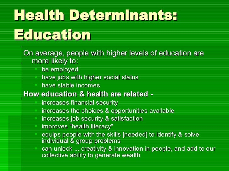 Can anyone help by finding me an essay titled: 'What is more important, health or money?'?