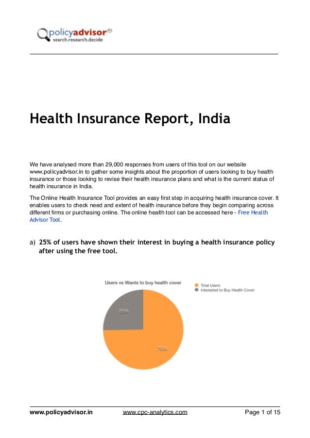 insurance research Instant access to market research for the insurance and risk management industry, competitive intelligence, revenues, statistics, trends and mailing lists.