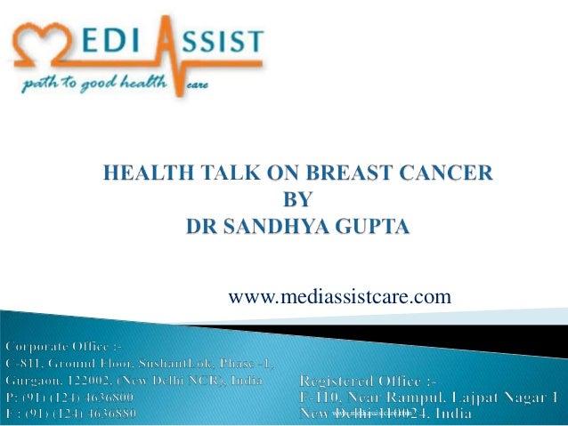 www.mediassistcare.com  www.mediassistcare.com