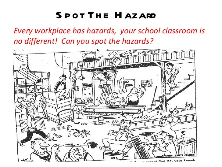 computer health hazard manual Safety and health topics | computer workstations  file a complaint asking osha to inspect their workplace if they believe there is a serious hazard or that their .