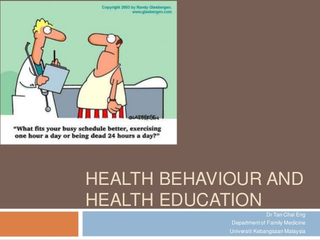 Health Behaviour Hbs110 (Custom Edition) by DONATELLE (Paperback, 2014)