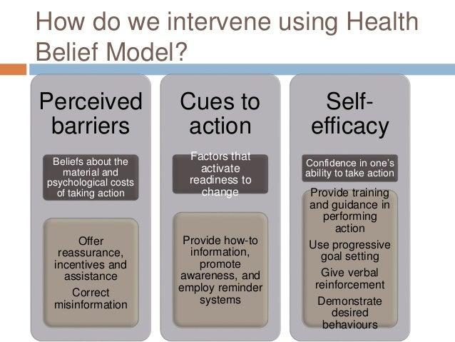 behavioral health education