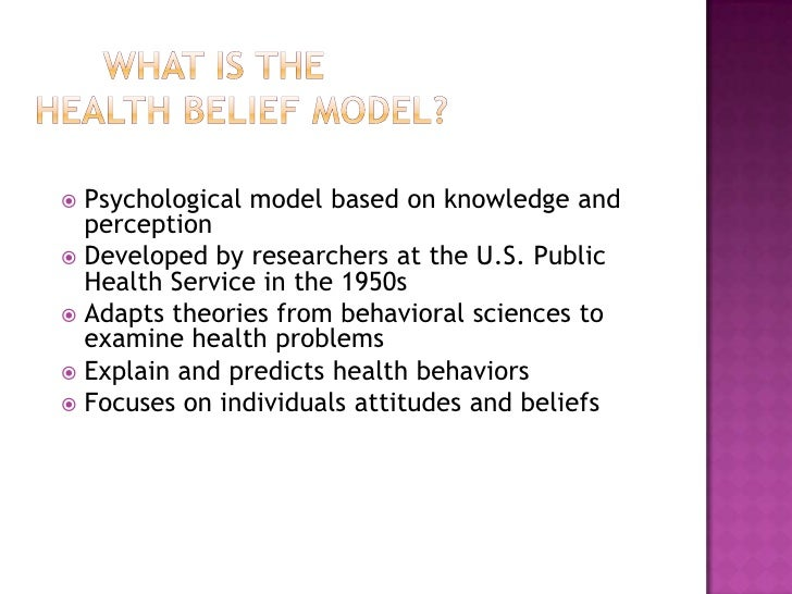 beliefs about health and wellness How to change the beliefs that limit your health, longevity, and success the beliefs that limit your health, longevity women's health and wellness.