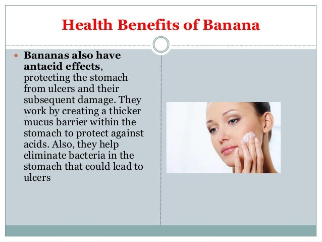 Is Banana Stem Juice Effective For Kidney Stones And Weight Loss pics