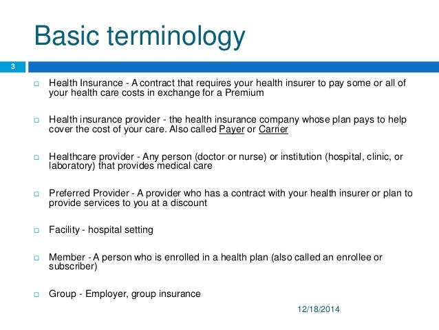 new hospital business plan