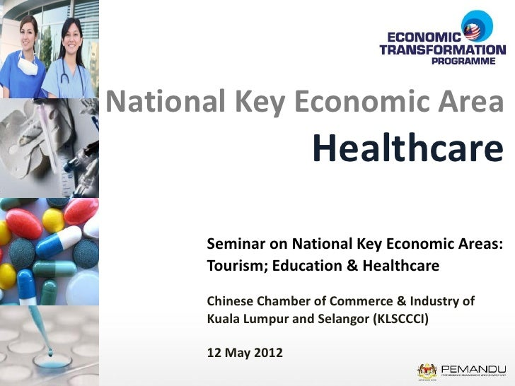 National Key Economic Area                     Healthcare      Seminar on National Key Economic Areas:      Tourism; Educa...