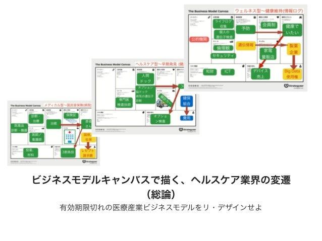 HealthcareBusinessModelInnovation_Aug2014