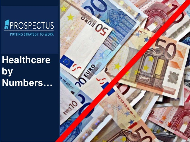Healthcare by numbers v4 jc