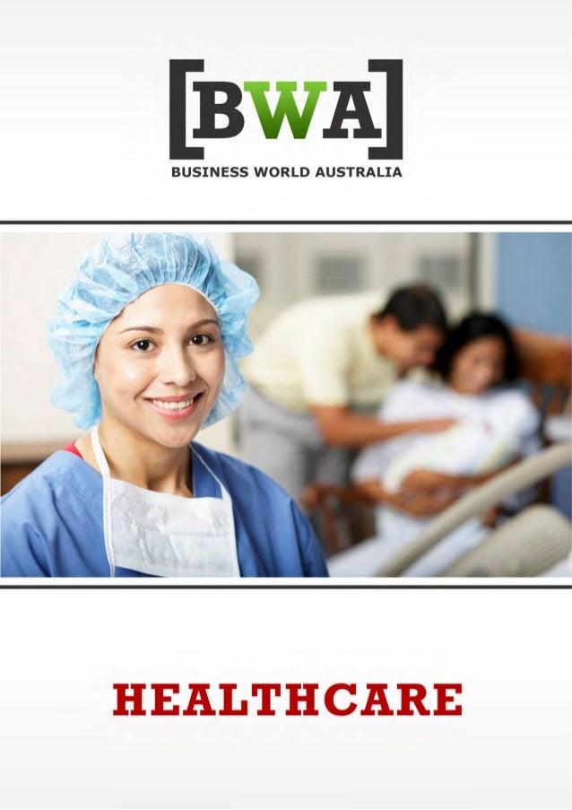 Healthcare feature2