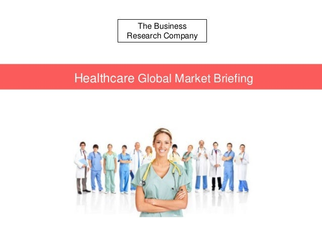 market research and segmentation problem hospitals Over the last decade and a half the health care sector in india has been growing at a healthy rate of around 15% annually on a compound rate basis.