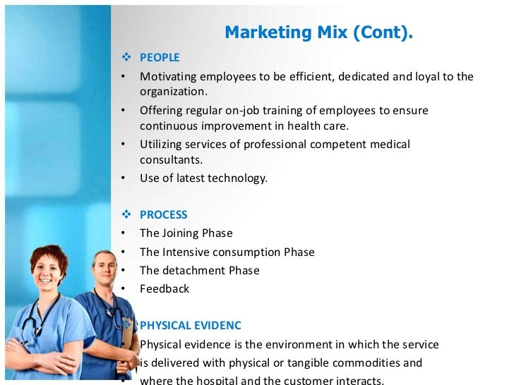 marketing mix health spa Grow your business marketing automation and communication software that works  whether you're in the health, spa & salon, or automotive industries,.