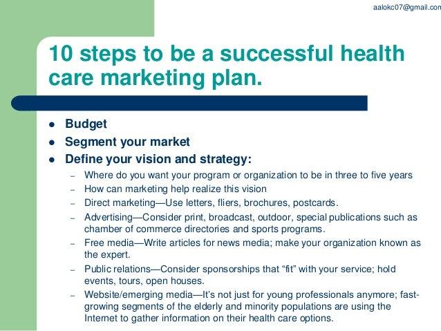 Home Health Marketing Ideas Home Ideas