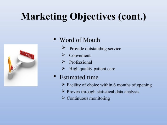 why your healthcare practice needs a marketing plan essay Measures of health plan quality institutions, and resources that deliver health care services to populations in need health care industry which form the basis for evidence-based medicine and evidence-based practice in health care delivery.
