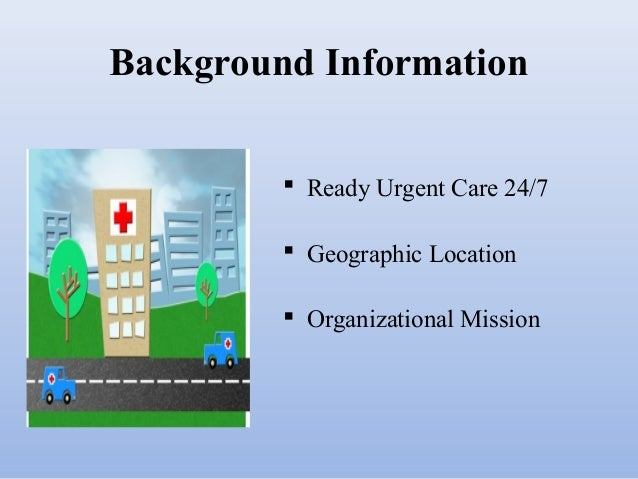 health care business analysis hcs 577 Health care business analysis, hcs 577 wk6 assignment health care business analysis resources: budgets under chief financial officer in the patton-fuller community hospital virtual organization and the health care.