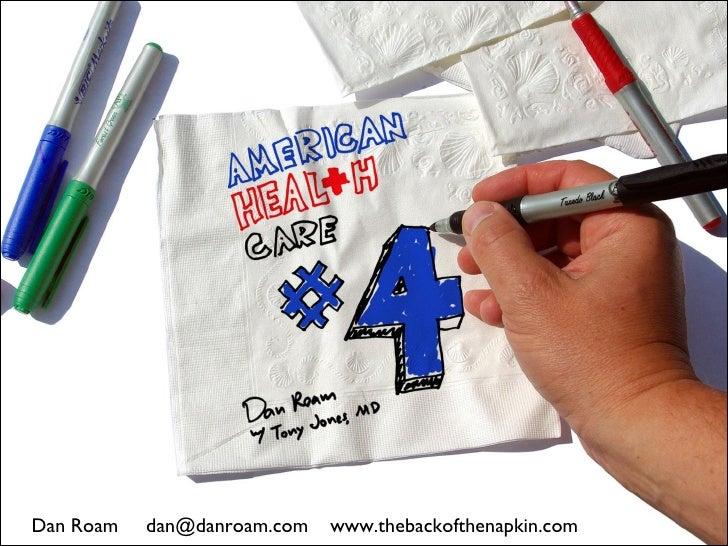 Health care napkin 4