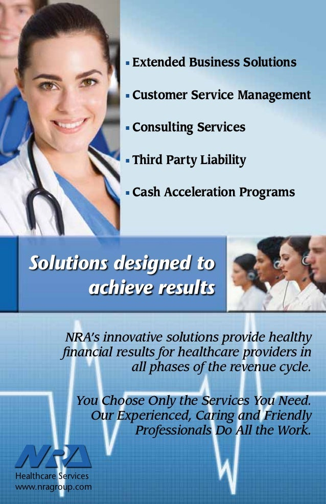 Extended    Business Solutions                            Customer    Service Management                            Co...