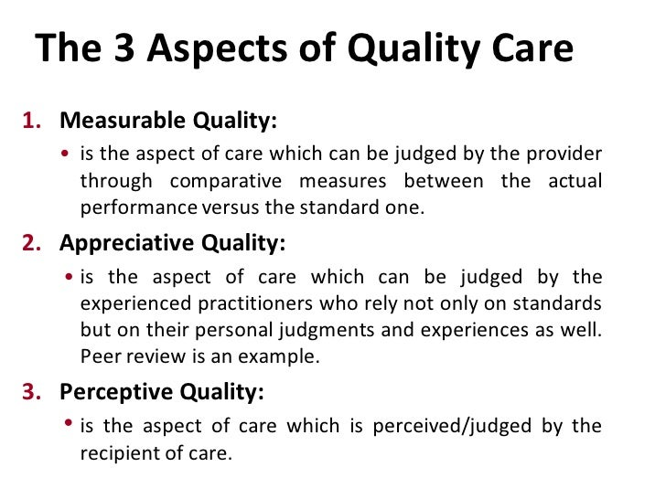 the concept of futility judgement in health care providers Ethics of futile care heated moral debates have revolved around the questions of how the concept of futility should be defined and of whether health-care providers have the ultimate authority to forgo treatments that are considered futile.