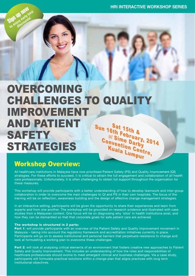 HRI Workshop February 2014