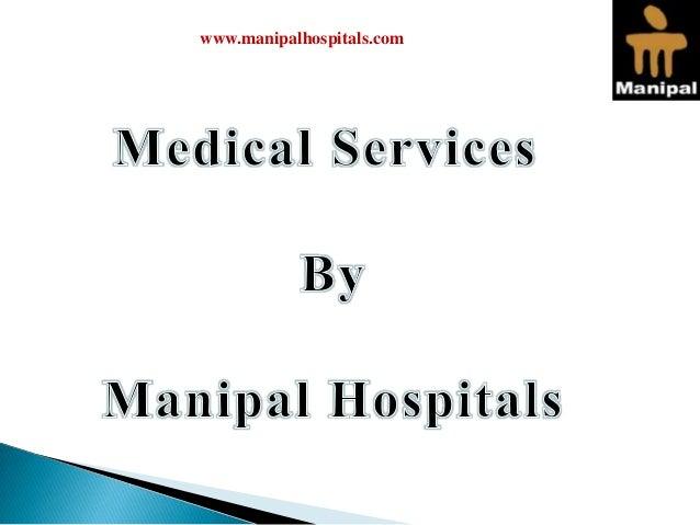 www.manipalhospitals.com