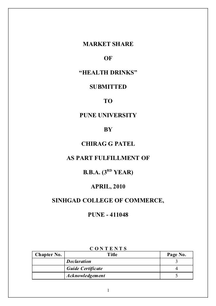 interior design thesis paper