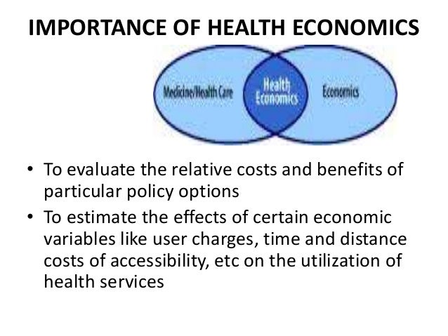 http://image.slidesharecdn.com/healtheconomics-150219052339-conversion-gate02/95/health-economics-19-638.jpg?cb=1424323467