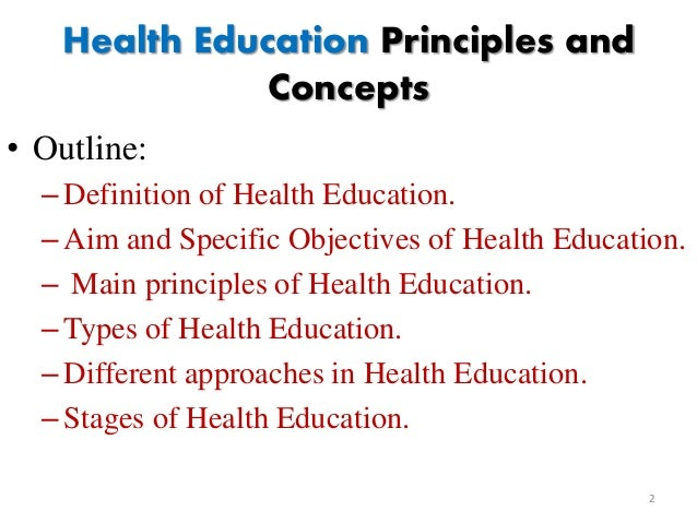 Cheap Write My Essay Health Education Health Education Teaching Cheap Write  My Essay Health Education Health